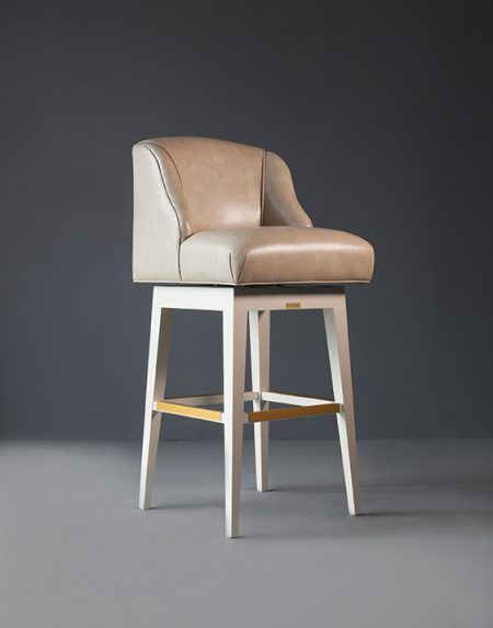 Matz Bar Stool